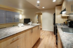 Towers Realty Group - Lanark Gardens - Kitchen2