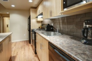 Towers Realty Group - Lanark Gardens - Kitchen1