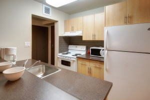 Towers Realty Group - Drury Manor 1833 Pembina - Kitchen3