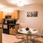 Towers Realty Group - Owen Apartments - 650 Stafford - Dining-Kitchen2