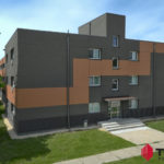 Towers Realty Group - Birchgrove Manor - 1050-1060 Moncton Ave