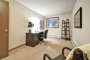 Apartments For Rent Winnipeg - Drury Apartment Office - Towers Realty