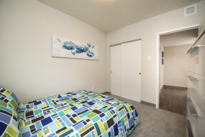 Towers Realty Group - Oakton Manor - Bedroom1