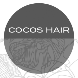 Towers-Benefits-Partner-Cocos Hair and Beauty