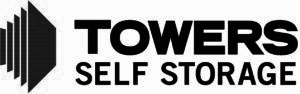 towers self storage
