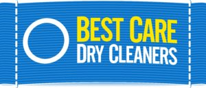 best care drycleaners