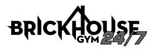 brickhouse gym 24/7