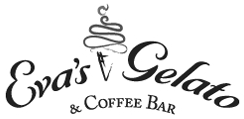 eva's gelato & coffee bar