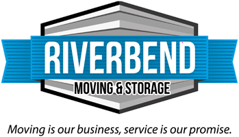 riverbend moving and storage