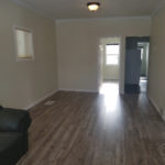 Towers Realty Group - 154 Dollard Avenue - living-dining2