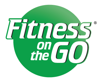 Towers Benefits Partner - Fitness On The Go