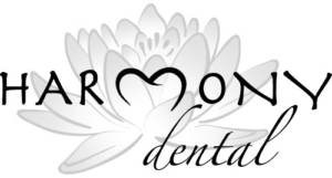 Towers-Benefits-Partner-Harmony Dental