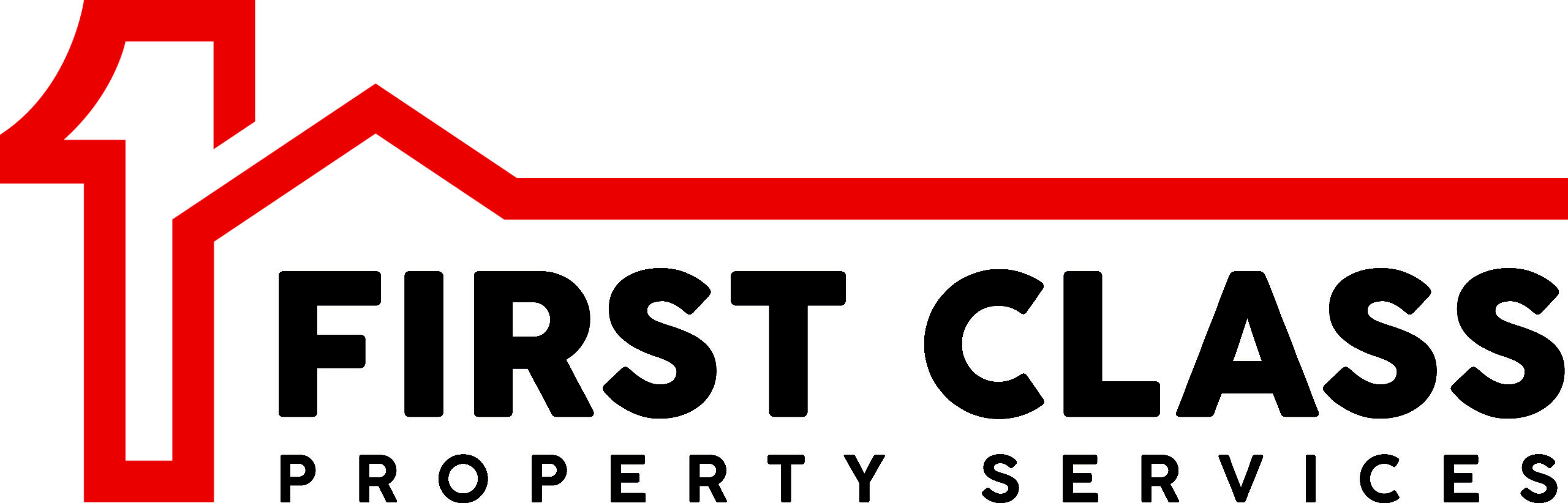 Towers benefits partner - first class property services