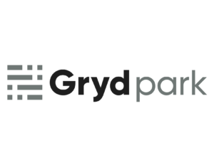Towers Realty Group - Benefits Partner - GrydPark