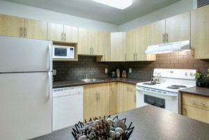 Towers Realty Group - 21 Mayfair Place - Kitchen4