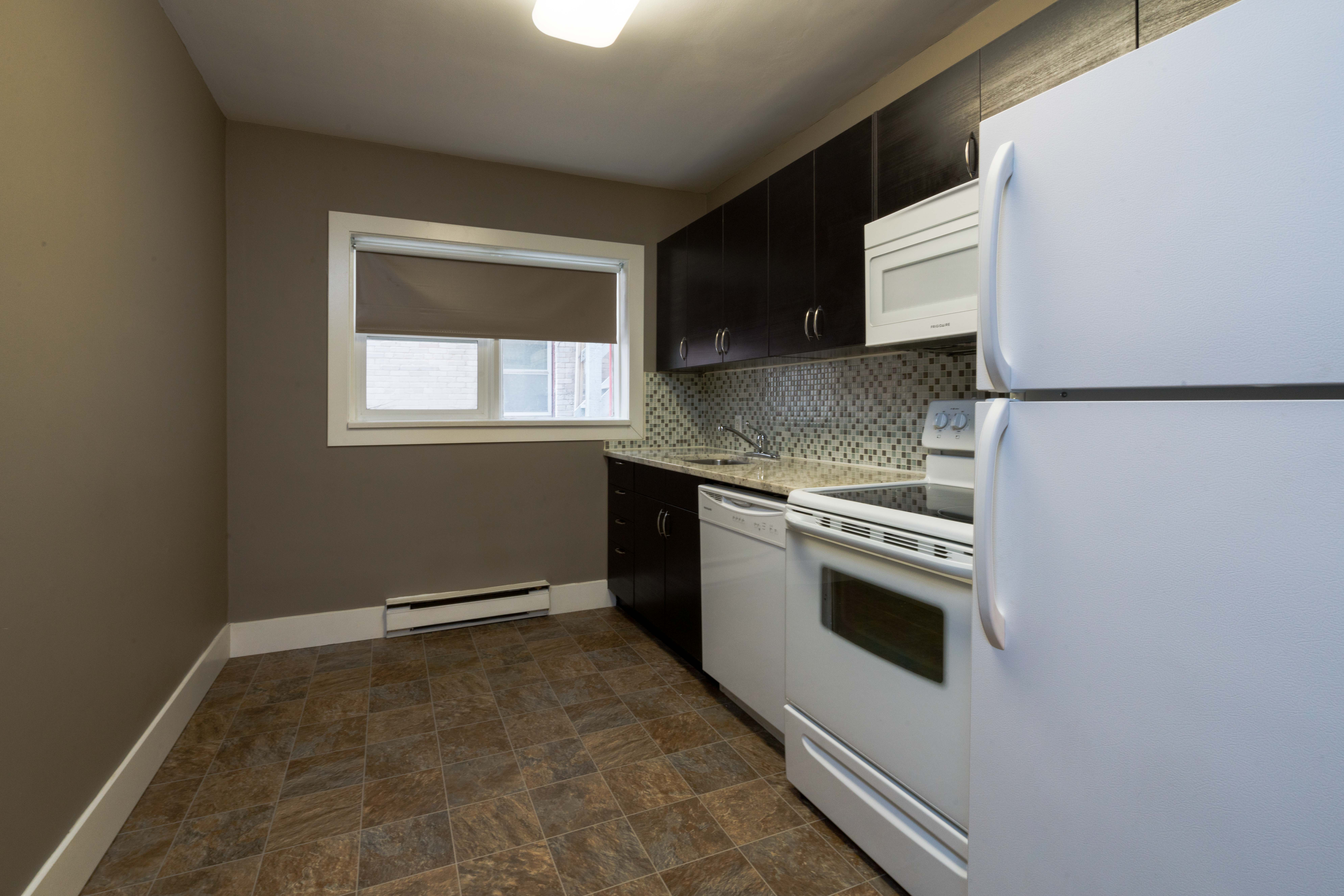 condos properties or in kamala one rent apartments rentals for bedroom apartment