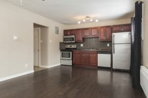 Towers Realty Group - Warren Apartments - 255 Sophia - Kitchen3