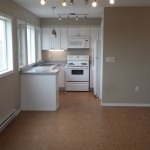 Towers Realty Group - Warren Apartments B - 255 Sophia - Kitchen2