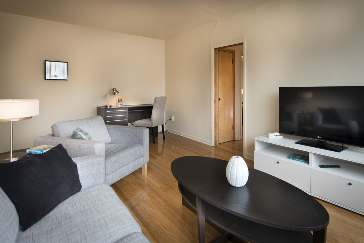 apartments me munich student bedroom apartment en rent erasmus for near in one flat comfortable