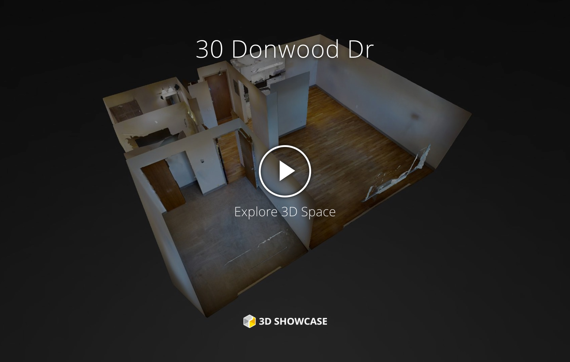30 Donwood Drive - 3D Tour