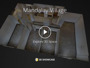 Tours Realty Group - Mandalay Village 3D Tour
