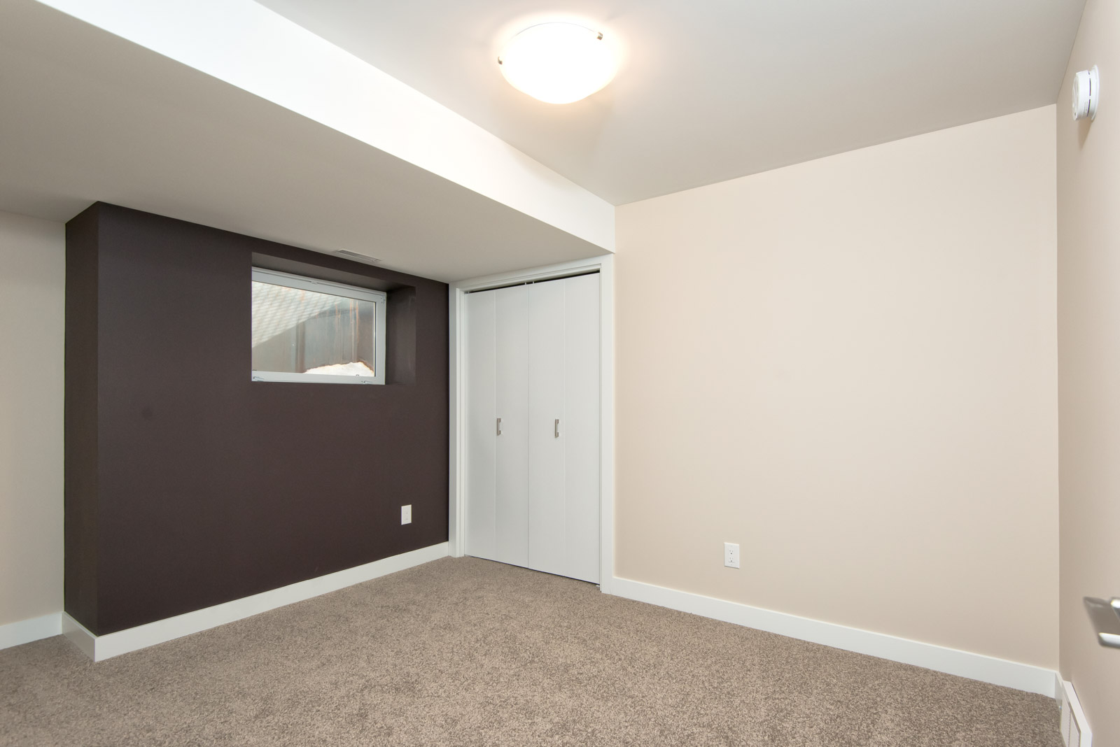 Towers Realty Group - 604 Jessie Unit 1 - bedroom1