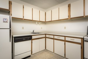 Towers Realty - The Hedges - 707 Leila Ave - Kitchen2