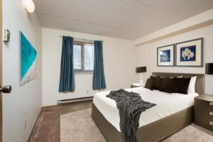 Towers Realty Group - The Hedges - Bedroom2
