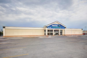 Retail Property For Lease - St. James Commercial Real Estate