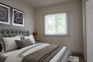 Towers Realty Group - Mandalay Village - Bedroom 2