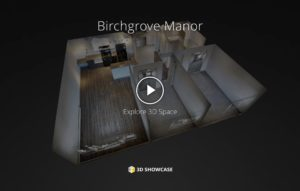 Towers Realty Group - Birchgrove Manor 3D Tour