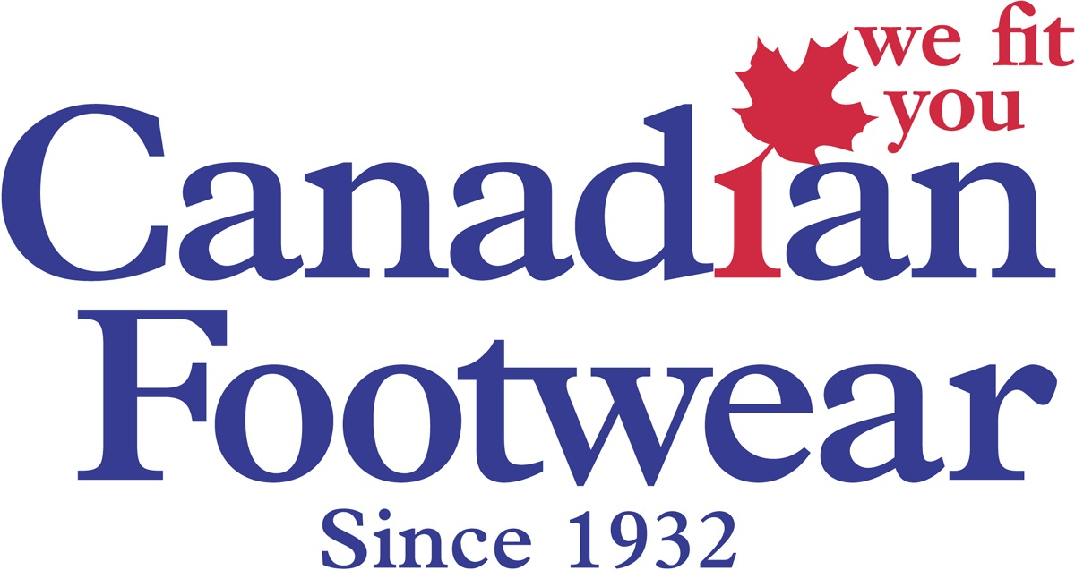 Canadian Footwear logo