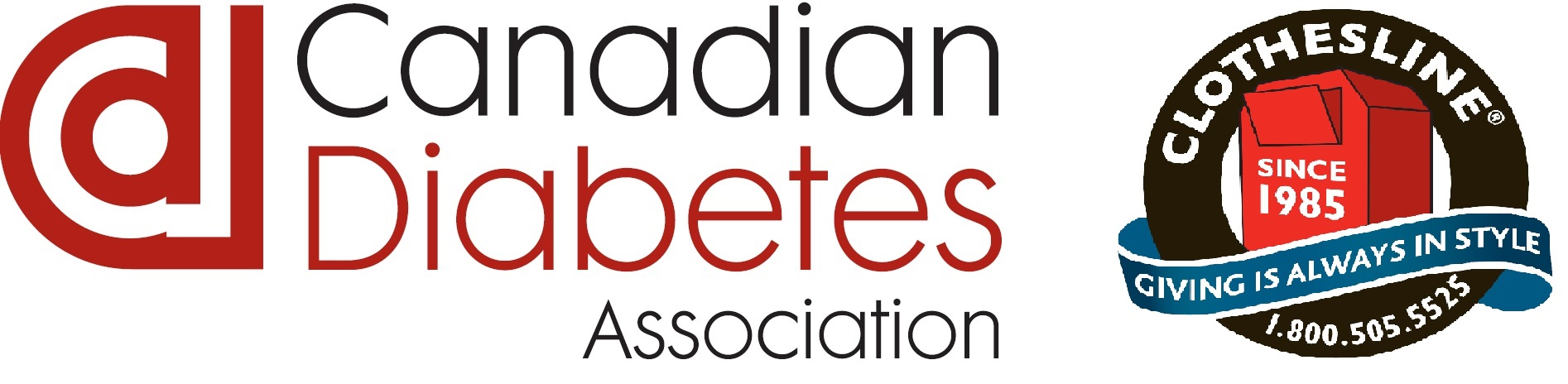 CanadianDiabetesAssoc_logo