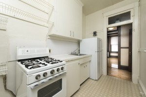 Towers Realty Group - Conway Court - Kitchen 2