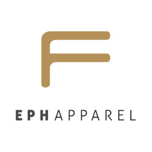 Eph Apparel logo