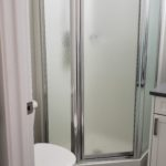Towers Realty Group - Kingsbury Court - Ensuite Bathroom