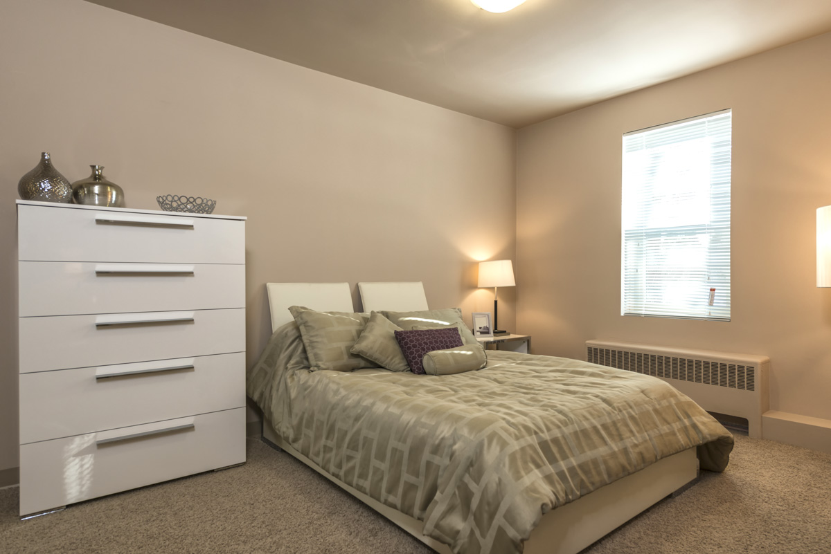 St Boniface Apartments For Rent