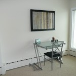 Apartments For Rent Winnipeg - Carillon Apartment Office - Towers Realty