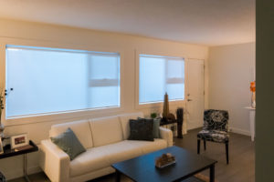 Towers Realty Group - Hillsboro House - Living Room 2