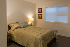 Towers Realty Group - Hillsboro House - Bedroom1