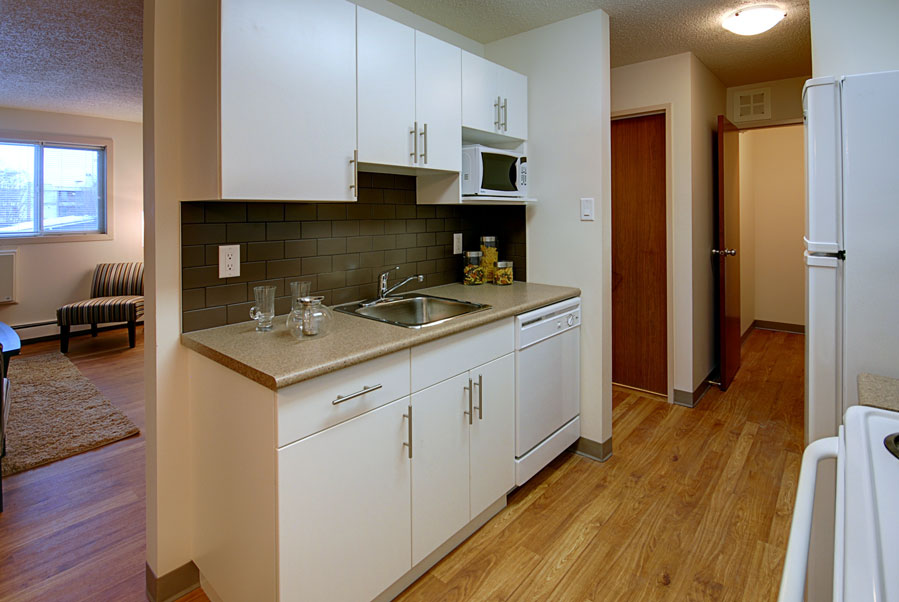 Towers Realty Group - 66 Killarney Ave - Kitchen 2