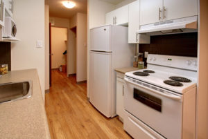 Towers Realty Group - Killarney Place - Kitchen3