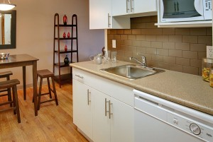 Towers Realty Group - 66 Killarney Ave - Kitchen 1