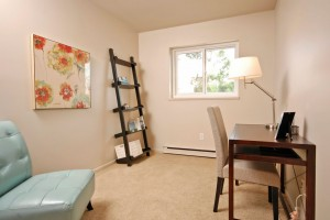 Towers Realty - Laralea Apartments - 111 Grey St - Bedroom 2
