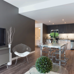 Towers Realty Group - The Spot at 2815 Pembina - living-dining-kitchen4