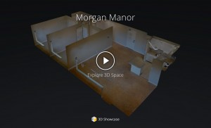 Morgan Manor 3D Tour