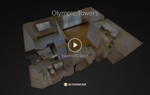 olympic-towers3d