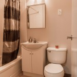 Towers Realty Group - Owen Apartments - 650 Stafford - Bathroom 1