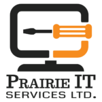 Prairie IT Services logo