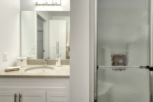 Towers Realty Group - The Ridge Apartments - 2350 McGillivray - Bathroom2
